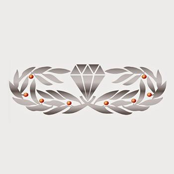 レンジャー徽章