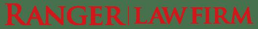 自衛隊・防衛産業の法律相談 | レンジャー五領田法律事務所 ロゴ